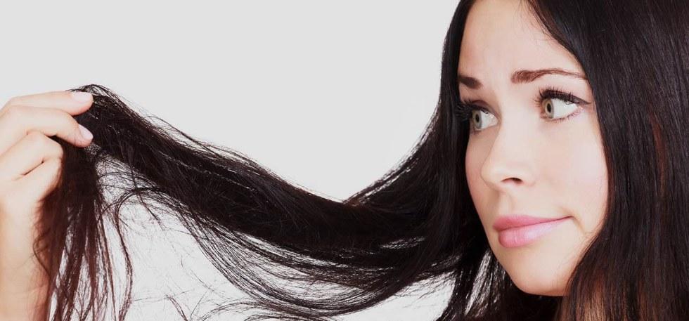 эффективное средство для похудения в домашних условиях брюнетки