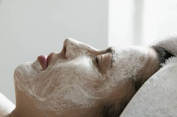Ретинол для кожи лица как правильно применять